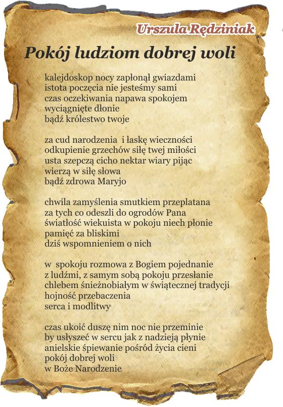Biblioteka Publiczna Gminy I Miasta Im J Przybosia W